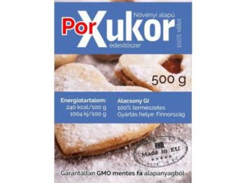 PorXukor 500 g