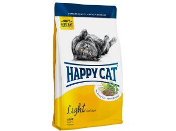 Happy Cat Fit&Well Light macskatáp 1,4 kg