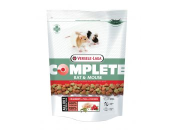 Versele-Laga Complete Rat&Mouse 500 g