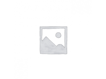 Amora Sensitive konzerv 800 g szárnyas&répa