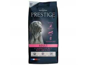 Flatazor Prestige Adult Sensible Lamb&Rice 15 kg