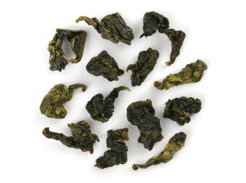 Chiswick Iron Buddha Selyem Filter Tea 15 filter/doboz 30 gr