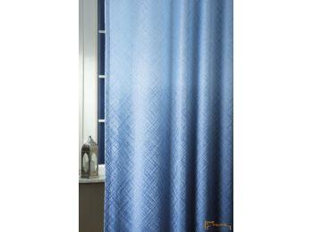 (5 szín) Deko OLIVER 38 kék 280 cm