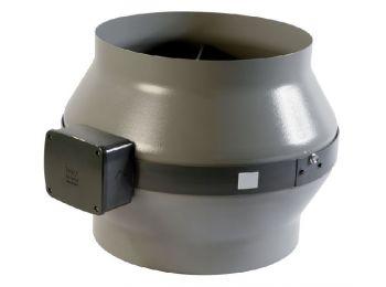 Vortice CA 160 MD centrifugális csőventilátor