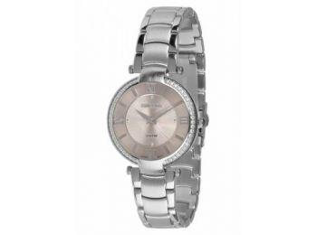 Guardo 11382-1 Premium Női karóra
