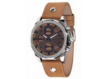 Guardo 10281-2 Premium férfi karóra