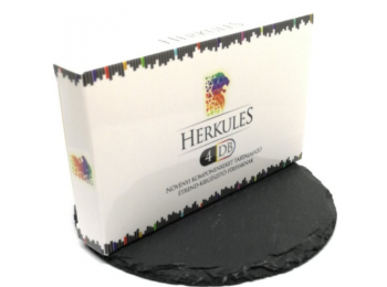 HERKULES - 6 DB