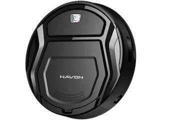 Navon Relax Prima robotporszívó