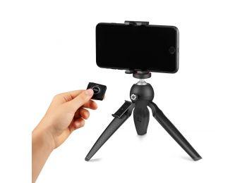 JOBY HandyPod Mobile Plus állvány szett telefon tartóval