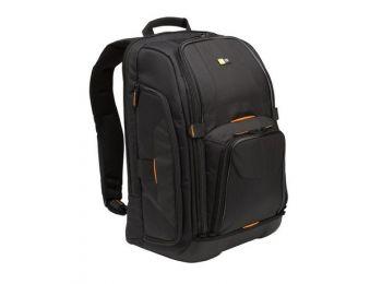 Case Logic SLRC-206 fényképező és laptop hátizsák