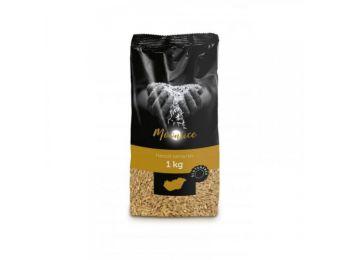 Moonrice rizs barna hántolt 1000g