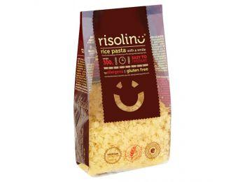 Risolino rizstészta csillag 300g