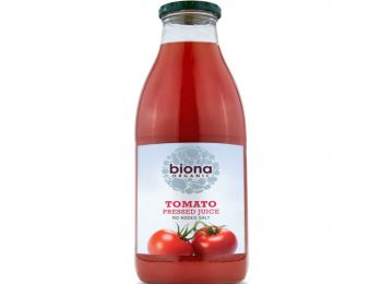 Biona bio paradicsomlé 1000ml