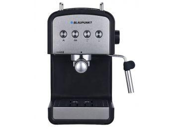 Blaupunkt CMP401 Kávéfőző