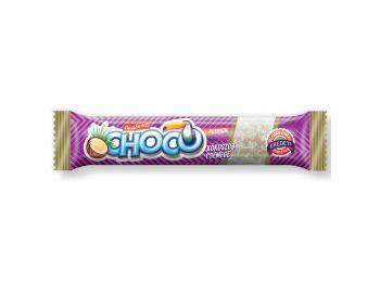Choco kókuszos csemege milk 80g