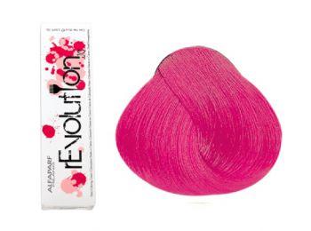 Alfaparf rEvolution hajszínező, Pink, 90 ml