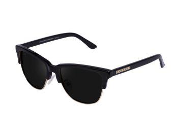 Hawkers napszemüveg - DIAMOND BLACK · Dark Classic