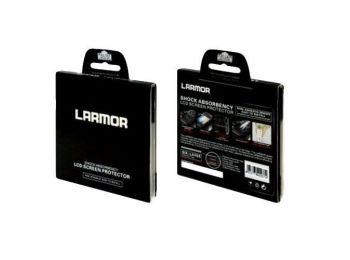 GGS Larmor LCD védő Canon EOS 5D Mark III
