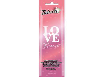 Tahnee Love Bronze barnító krém, 15 ml