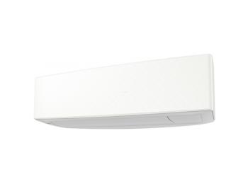 Fujitsu Design2020 3,5 kW ASYG12KETA fehér beltéri egység