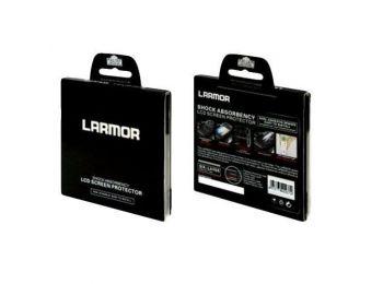 GGS Larmor LCD védő Sony NEX-6