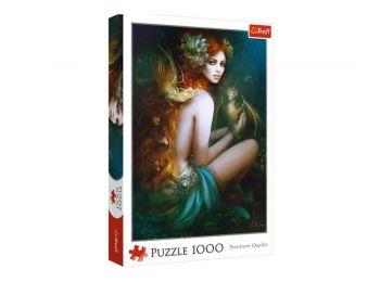 Sárkányok anyja puzzle 1000 db