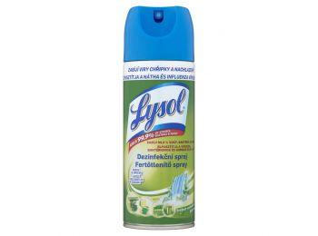 Lysol fertőtlenítő spray vízesés 400ml