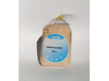 Ataisz barna rizsdara 500g 500g