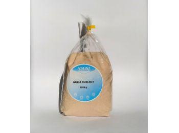 Ataisz barna rizsliszt 1000g