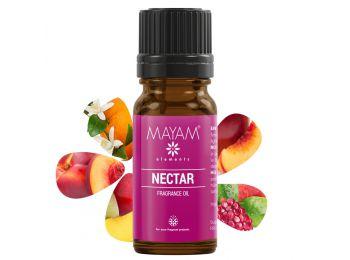 Mayam Nectar Parfümolaj 10ml