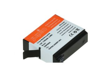 GoPro Hero 4 (AHDBT-401) akkumulátor a Jupiotól