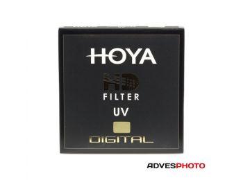 HOYA HD UV DIGITAL 40,5mm szűrő
