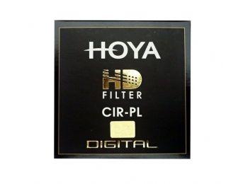 Hoya Pol Circular HD 46mm szűrő