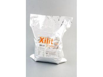 N&Z Xilit 1000g