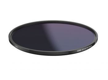 Irix Edge ND128 szűrő 95mm