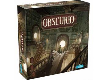 Obscurio (eng)