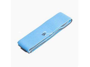 Tartószalag csomagtartóba - Kék