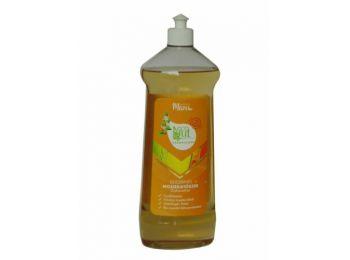 EcoNut mosódiós mosogatószer glicerinnel - Harmatcsepp 500ml