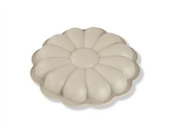 Margaréta alakú szilikon tortaforma