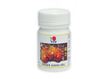 DXN RG 30 ganoderma kapszula (30db)