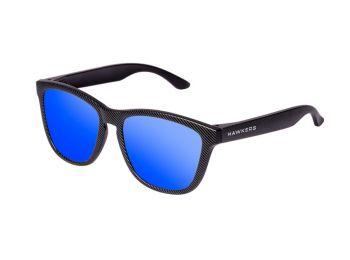 Hawkers napszemüveg - CARBONO · SKY ONE