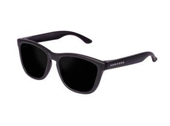 Hawkers napszemüveg - CARBONO · DARK ONE