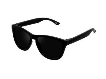 Hawkers napszemüveg - CARBON BLACK · DARK O
