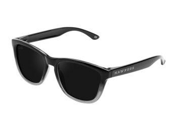 Hawkers napszemüveg - FUSION - Dark One