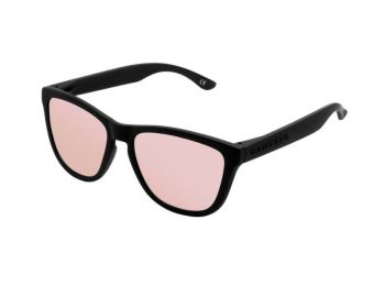 Hawkers napszemüveg - CARBON BLACK · ROSE GOLD ONE