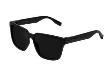 Hawkers napszemüveg - CARBON BLACK · DARK MOTION
