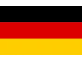 Nemzeti lobogó ország zászló nagy méretű 90x150cm - N�