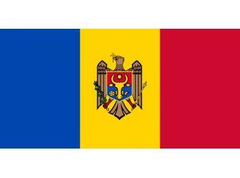 Nemzeti lobogó ország zászló nagy méretű 90x150cm - Mo