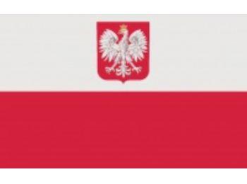 Nemzeti lobogó ország zászló nagy méretű 90x150cm - Le