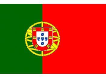 Nemzeti lobogó ország zászló nagy méretű 90x150cm - Po